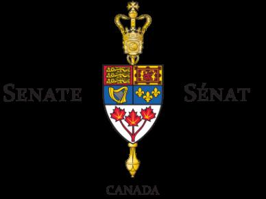 icon-senate